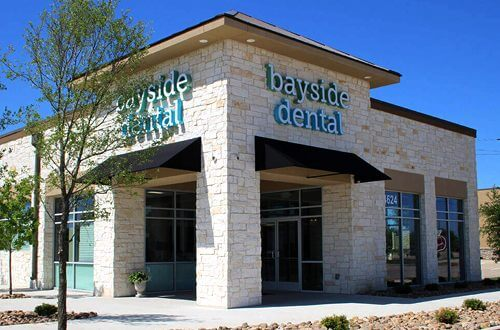 About Bayside Dental